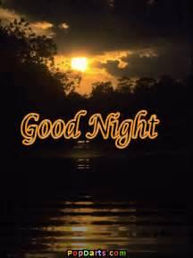 ucapan selamat malam paling romantis untuk kekasih kata kata sms