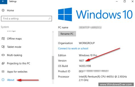 get help with dvd in windows explorer 10 learn how to get help with file explorer in windows 10