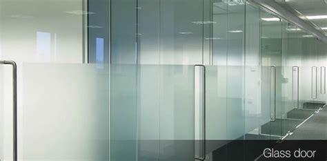 Office Door Glass Interior Design Office Doors With Glass