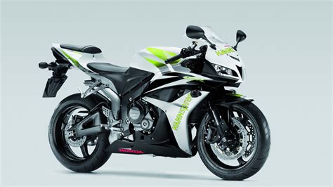 honda rr motorcycle honda cbr 600 rr wallpaper honda motorcycles wallpapers in