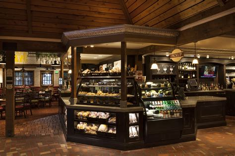 cafe store layout bakery layout best layout room
