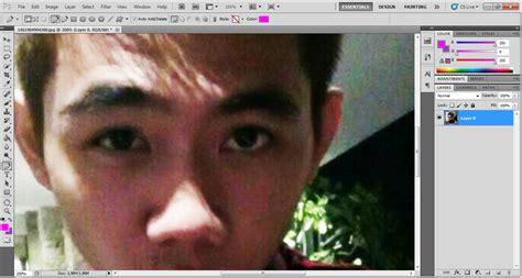 tutorial wpap menggunakan ai benny95then tutorial pembuatan wpap photoshop cs5