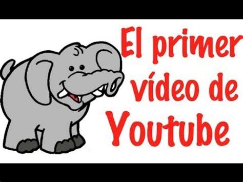 la historia de dracolino primer v 205 deo de la historia de youtube youtube