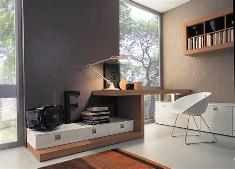clipart design interieur mobilier decoration image