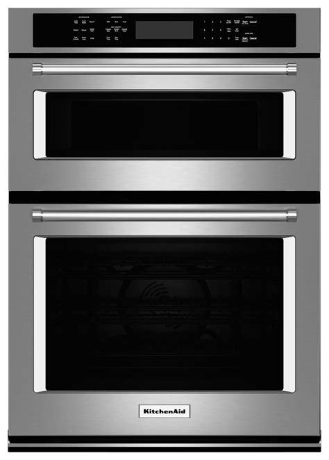 built in microwave ovens with exhaust kitchenaid 36 microwave hood combination bestmicrowave