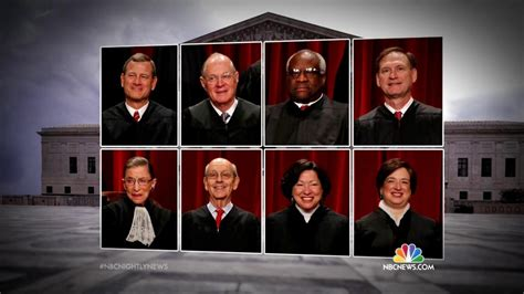 members supreme court battle begins whether obama or next president should