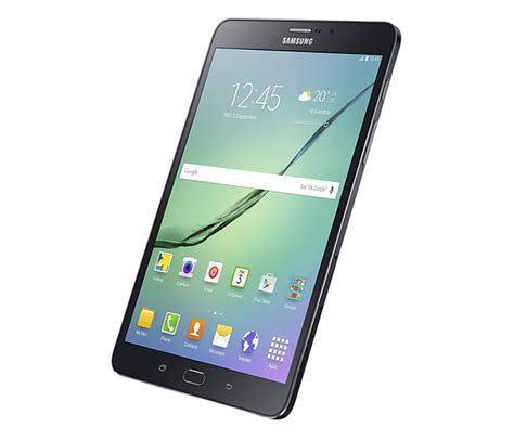 Samsung Galaxy Tab S2 8 0 samsung galaxy tab s2 8 0 8 cores 8 amoled android 5 0 tablet pc with 4g 3 gb of ram