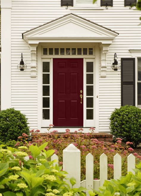 door colors for white house ten best front door colours for your house front doors