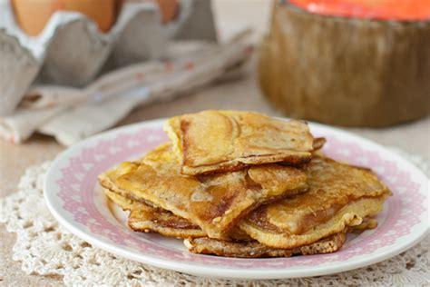 Kue Keranjang Imlek olahan kue kranjang di hari imlek gong xi chai tahun