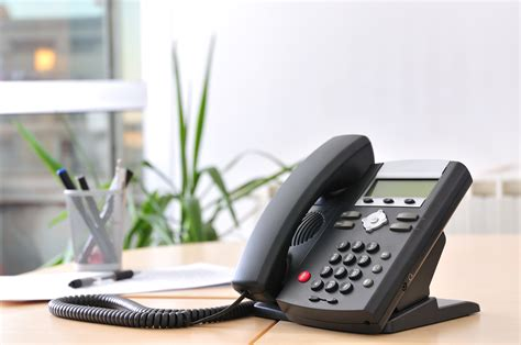 Setting Up And Using The Polycom Vvx 600 With Office 365 Office Desk Phone
