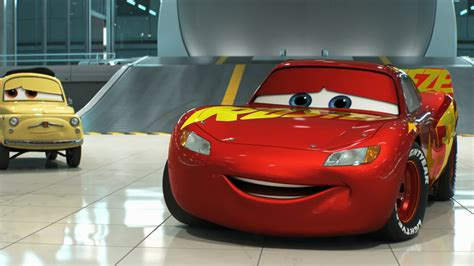 film cars 3 movie pixar s cars 3 should unseat wonder woman at the box