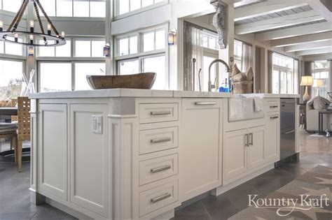 kitchen cabinet paint sheen 1000 images about custom kitchen cabinets on pinterest