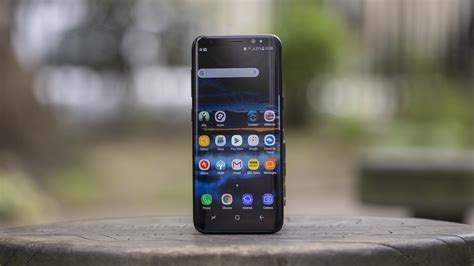 the best phone samsung galaxy s8 is the best phone in the world buzz