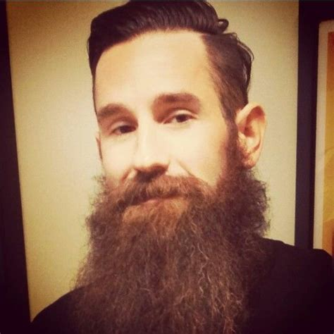richard rawlings long hair aaron kaufman gasmonkey man board pinterest aaron