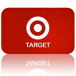 flash giveaway 50 target gift card ends 8 20 the - Email Gift Cards Target