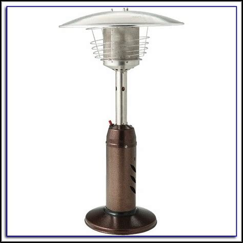 Garden Sun Patio Heater Garden Sun Patio Heater Troubleshooting Patios Home Decorating Ideas Ey2oorq2z8