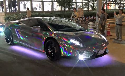 holographic car holographic car pictures to pin on pinterest thepinsta