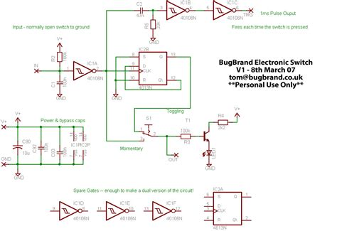digital electronics practice using integrated circuits pdf difference between analog and digital integrated circuits pdf 28 images sensor types of