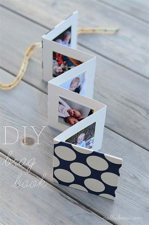 Birthday Handmade Gifts - best 20 creative birthday gifts ideas on