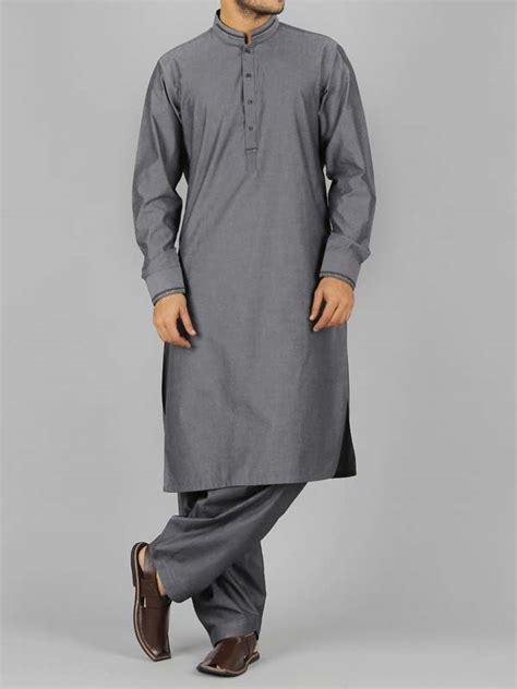 design dress for man latest pakistani men kurta shalwar kameez designs 2018