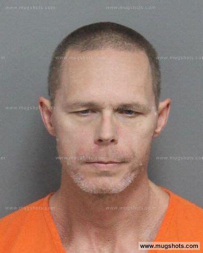 Lcso Arrest Records Gary Dean Mann Mugshot Gary Dean Mann Arrest Laurens
