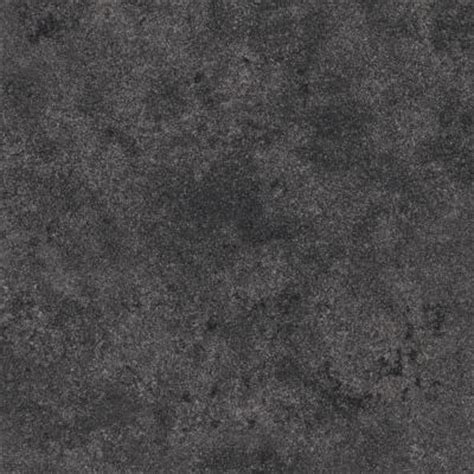 Soapstone Home Depot wilsonart 2 in x 3 in laminate sle in soapstone with velvet texture finish mc