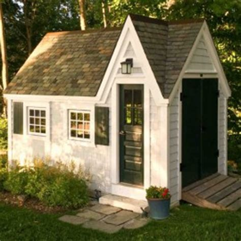 Small Home Kits In Michigan Prefabricated Sheds Stylish Sheds Simple Cottage Plans