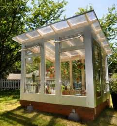 Backyard Guest Room 25 Best Ideas About Modern Shed On Garden
