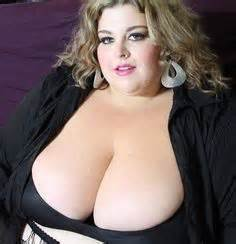 1000 images about bbw on pinterest dors feline plus size girls and