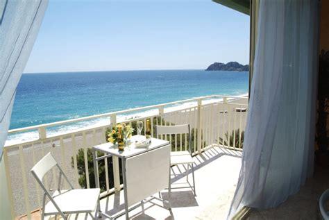 appartamenti vacanza mare appartamenti taormina mare la tua casa vacanza relax a