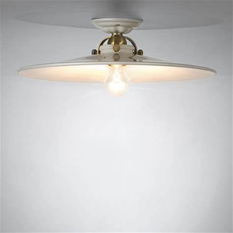 ceiling light ceramic 119048