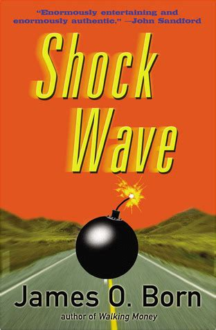 shock wave books story shock wave o born free digital books
