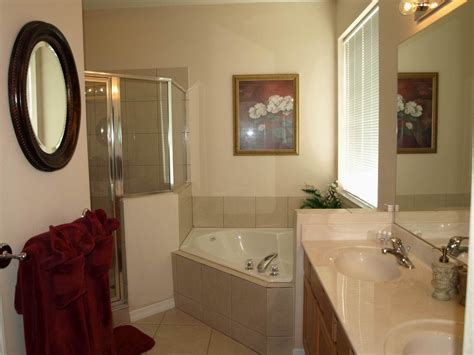 bathroom remodeling ideas for small master bathrooms bed bath cheap bathroom remodel ideas for small master