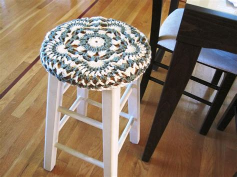 cushions for bar stools home design do s and don ts of