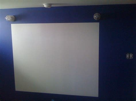 whiteboard for bedroom whiteboard in bedroom 28 images wish i had a whiteboard desk david hill childrens