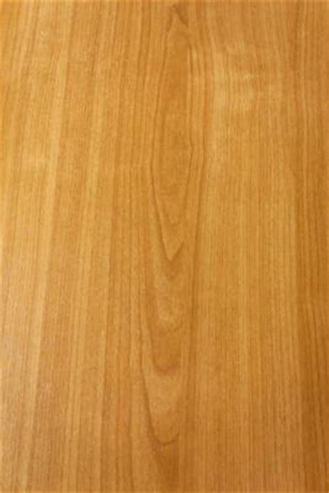 How do I Create a Faux Wood Finish With Wood Stain?   Home