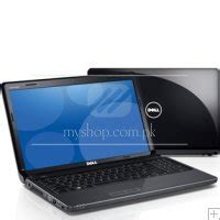 Laptop Dell Inspiron 1564 I3 dell inspiron 1564 intel i3 330m laptop for sale