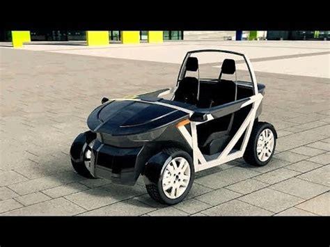 Ikea Auto by Osvehicle Tabby To Give Masses Do It Yourself Ikea