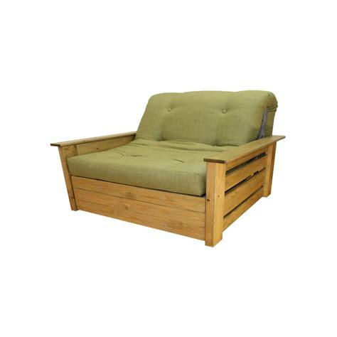 futon company edinburgh 100 metal frame sofa beds uk the bed shop edinburgh beds