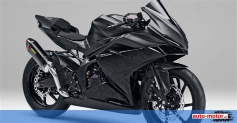 Honda Modelle Motorrad by Honda Motorrad Auf Der Tokyo Motor Show Auto Motor At