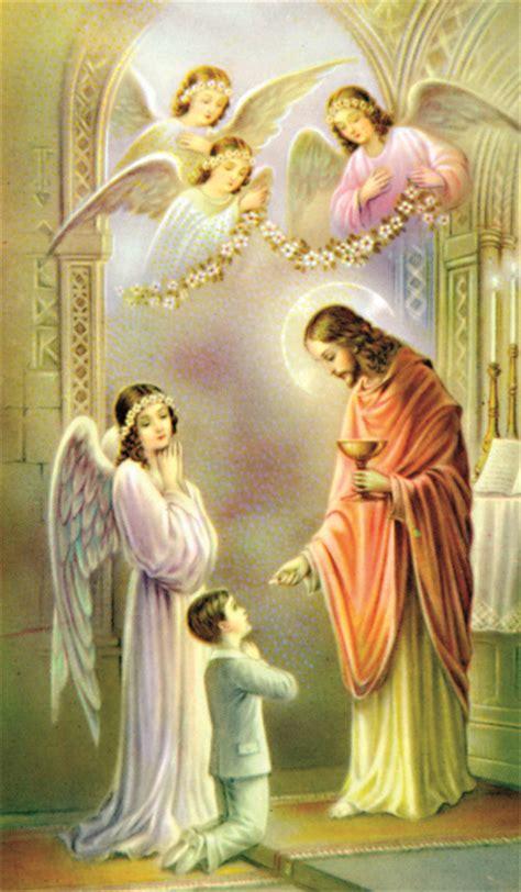 imagenes de jesus dando la comunion resultado de imagen para jesus dando la hostia oremos