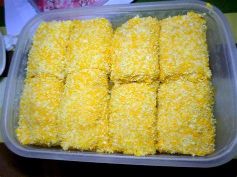 Mayonais Prima Rasa Barbeque profil rasa prima frozen food produsen frozen food non msg 081 21 655 1957