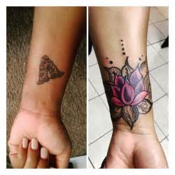 best 25 cover up tattoos ideas on