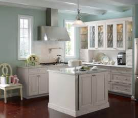 Kitchen Colors 2017 by Wall Paint Colors With White Kitchen Cabinets Inspirations