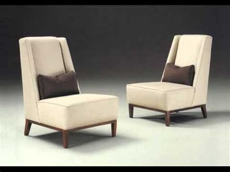 Armless Accent Chairs Living Room by Armless Accent Chairs Living Room Chairs