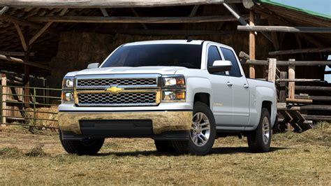 2016 chevy silverado 1500 trims available in ta and