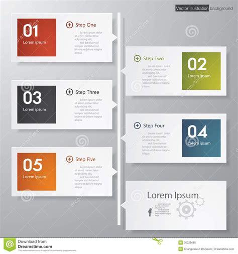timeline design google search design  art