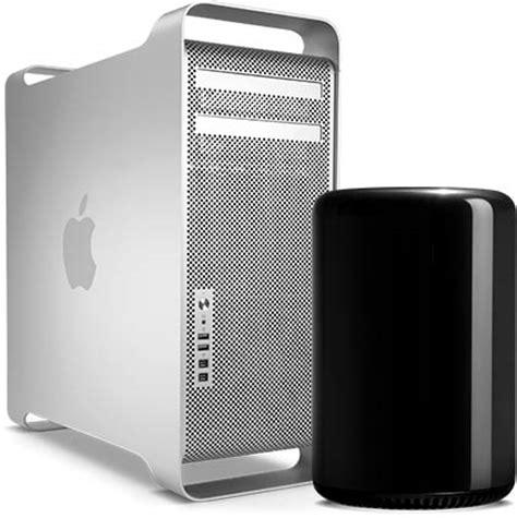 mac pro mac pro images