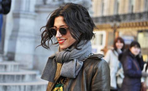 short cut saturday 17 ways to style a bob haircut hair short cut saturday yasmin sewell hair romance