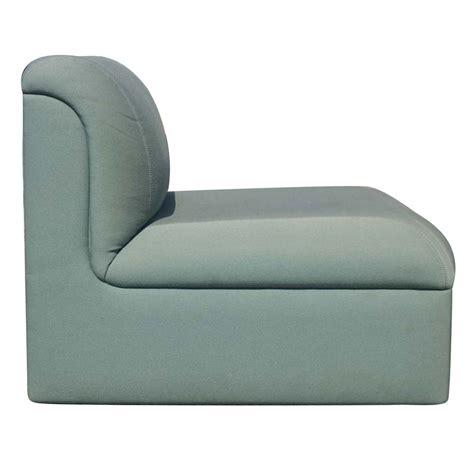 mid century modern metropolitan lounge chair ebay